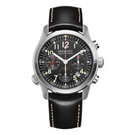 Bremont ALT1-P Pilot Chronograph ST/ST