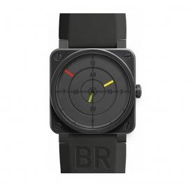 Bell & Ross BR 03-92