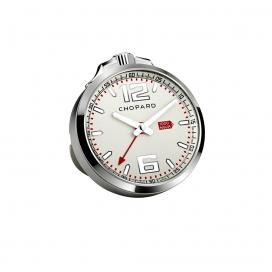 Chopard Miglia Alarm Clock