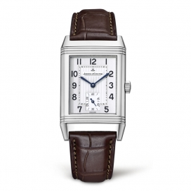 Jaeger-LeCoultre Reverso Grande Taille SS