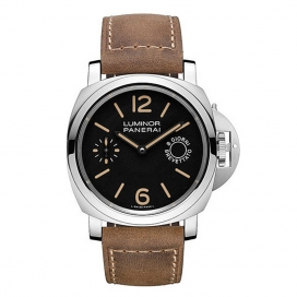 Panerai Luminor Marina 8 Days Steel-44mm PAM00590