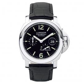 Panerai Luminor Power Reserve Automatic PAM00090