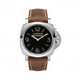 Panerai Luminor 1950 3 Days Steel-47mm PAM00372