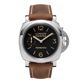 Panerai Luminor Marina 1950 3 Days Steel PAM00422