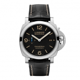 Panerai Luminor Marina 1950 3Days Auto PAM01312