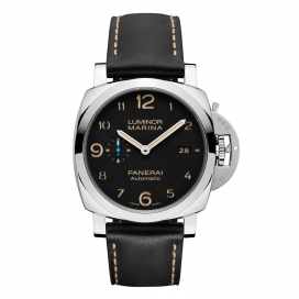 Panerai Luminor Marina 1950 3Days PAM01359