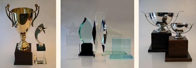 trophy120160429132336