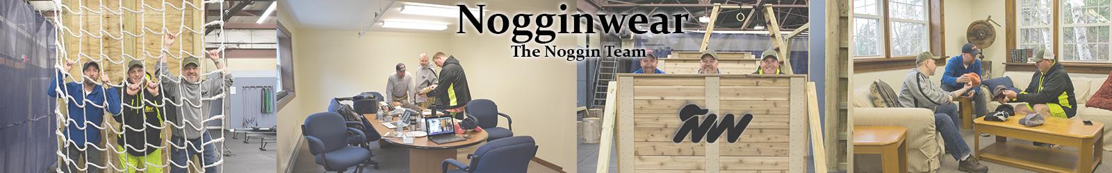Nogginwear