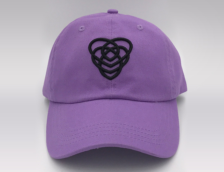 Nogginwear Limited Edition Mothers Day Hat