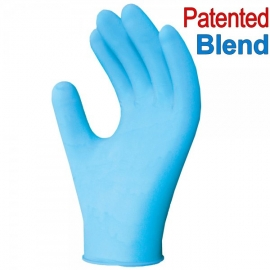 Nitech Gloves Large - OUT OF STOCK (6/30) REFER TO ITEM #106004