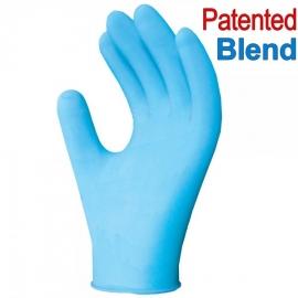 Nitech Gloves Large