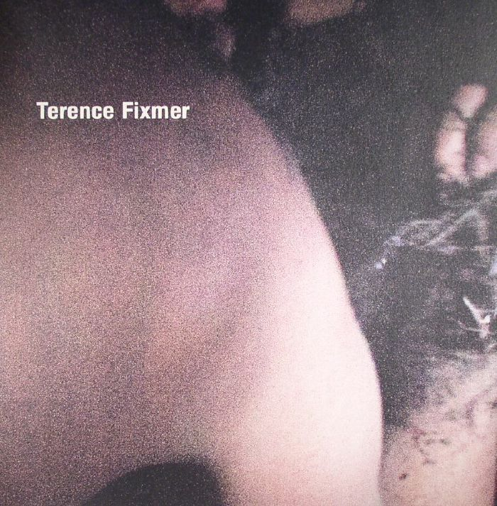 Terence Fixmer - Beneath The Skin (Ostgut Ton)