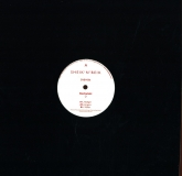 Rechulski 'Ü' (Sheik 'N' Beik Records)