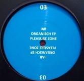 IAR - Organisch (Pleasure Zone)