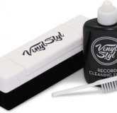 Vinyl Styl Deep Cleaning System