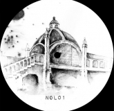 Eff_El - NOL01 (Nollern Records)