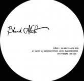 Dueve - Karv (Blank Slate)