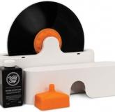 Vinyl Styl Record Washer System