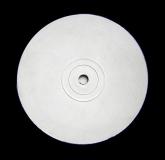 Humpty Dumpty (Test Press) 'Anthony Nicholson & William Kurk' (Circular Motion)