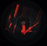 Mark Grusane - MGM Edits Vol 2 (Space Dust)