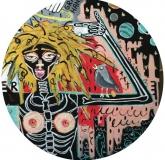 Phil Evans - Kickslide EP (Twig)