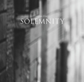 Julian Perez - Solemnity (Fathers & Sons)