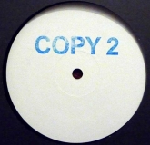 Waitress - Copy 2 (Tape Archive)