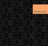 Bruce - Before You Sleep / In Line / Sweat (Hemlock Recordings)
