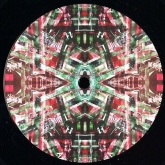 Various - Lee Renacre Presents Coherence (Dreamers)