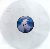 DJ Metatron -2 The Sky (Giegling )