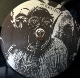 Various - Spirits of the Black Lodge (Black Lodge Recordings)