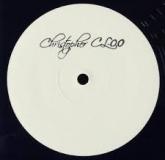 Christopher Ledger - CL-0.0