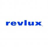 revlux - revlux (Cosmic Tones)