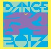 Palms Trax & Secretsundaze - Dance 2017 (Pt. 3) (Secretsundaze)