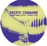 Transitional State - Ether's Lake (Pacific Command)