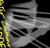 Peter Zummo - Dress Code (Don't Look At My Car) (Optimo Music)