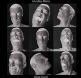 Future Beat Alliance - Hidden Emotion (Subwax Excursions)