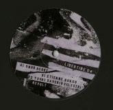 Various - Libertine 04 (Libertine)