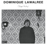 Dominique Lawalree - First Meeting (Ergot Records)