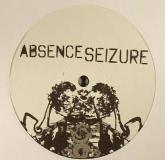 Matuss - Seizure No. 7 (Absence Seizure)