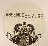 Matuss - Seizure No. 6 (Absence Seizure)