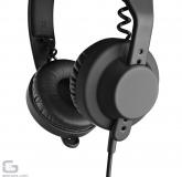 AIAIAI TMA 2 DJ Preset Headphones