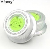 Viborg Disc Stabilizer - Silver