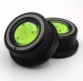 Viborg Disc Stabilizer - Black