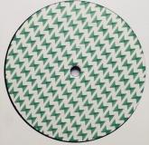 Jordan Fields - Yakamoz Dubz (Downpitch Recordings)