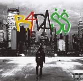 Joey Badass - B4.DA.$$ (Cinematic)