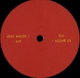 Beau Wanzer / NJB - Untitled (Russian Torrent Versions)