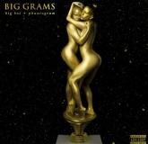 Big Grams - Big Grams (Epic)