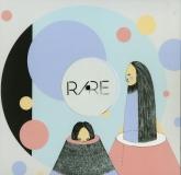 Victoria Engel - Cortes Amarillos EP (RA+RE)