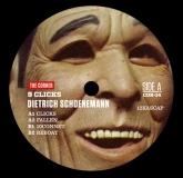 Dietrich Schoenemann - 9 Clicks (The Corner)